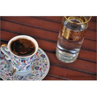 Türk Kahvesi Nasıl Yapılır?-2