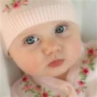 Bebeklerde Cilt Bakımı !!