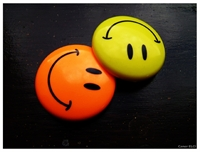 Mutluluk Adımları, Kısım 3