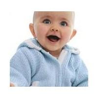 Erkek Bebeğe Neden Mavi Renk Giydirilir