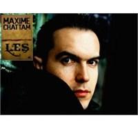 """Maxime Chattam """"Leş"""" Kitabı Yorumu"""