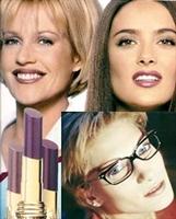 Gözlük Ve Lens Kullananlar Nasıl Göz Makyajı Yapma