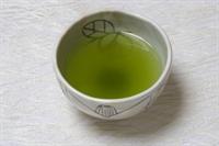 Ender Saraç Zayıflatıcı Bitki Çayı