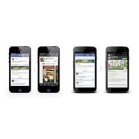 Facebook Mobil Reklamlarında Düzenlemeye Gidecek