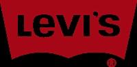Levis ın Tarihçesi