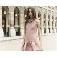 Christian Dior 2012-2013 Sonbahar Kış Koleksiyonu