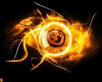 Firefox İle Masaüstünüzü Renklendirin