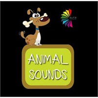 Hayvan Seslerini İçeren Keyifli Uygulama