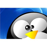 Linux Kernel 3.5 Yayımlandı