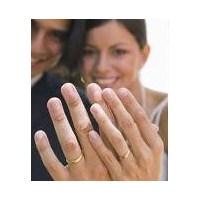 Evlilik Yüzüğü Niçin Sol Ele Takılır?