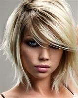 Saçlarda Yaz Trendi