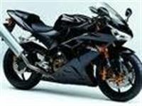 Komik Motosiklet Yazıları (egzoz Yazıları)