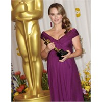 Oscar'da Bu Yıl Sürpriz Yok