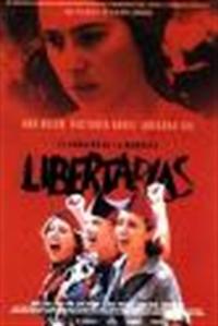 Bir Film: Lıbertarıas