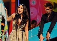 Teen Choice Awards 2009 Açıklandı
