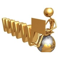 Sizin De Kazanan Bir Web Siteniz Olsun