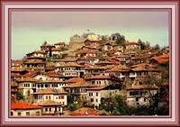 Safranbolu Ve Safranbolu Evleri | Karabük