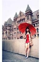 Kırmızı Şemsiye; Hayatsız Kadınlar...