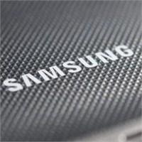 Biz Halen 3g Çekiyor Mu Derken, Samsung...