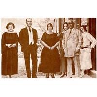 Atatürk Ve Latife Hanım Neden Ayrıldı?