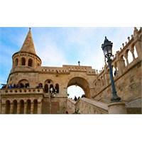 Bayram'da Yurtdışı Tatili İçin En Güzel Yerler