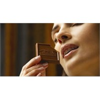 Çikolata İle Cilt Bakımı Nasıl Yapılır