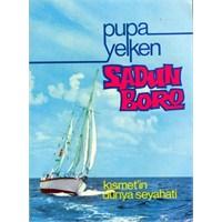 Dünya'yı Dolaşan İlk Türk Denizci Sadun Boro