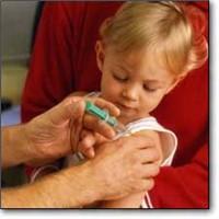 Vereme Kesin Çözüm : Mucizevi Aşı …