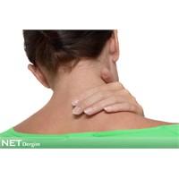 Boyun fıtığının nedenleri ve tedavisi!