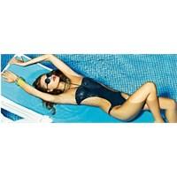 Bershka Bikini 2013