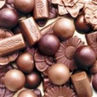 Çikolata İle Cilt Bakımı Yapın!