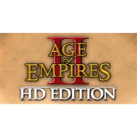 Age Of Empires 2 Hd 2013