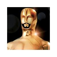 En Fiyakalı Sakal Ödülleri