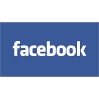 Facebook Reklamlarında Kendi Resminiz Çıkabilir!