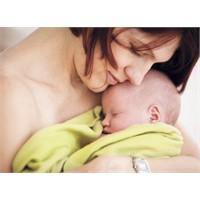 Çalışan Anneler Uykuya Hasret
