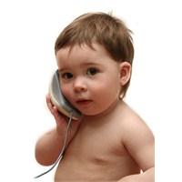 Çocukların Konuşma Becerisi Nasıl Geliştirilir?