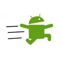 Android Telefonunuzu Hızlandırma Uygulaması