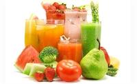 Tok Tutan Besinler Yiyerek Zayıflayabilirsiniz