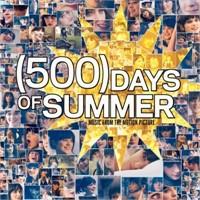 Popüler Kültüre Saygı Duruş: (500) Days Of Summer