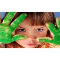 Ailelerin Çocuk Yetiştirme Hataları