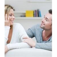 İlişkinizi Sağlıklı Yürütmek İçin 7 Yöntem