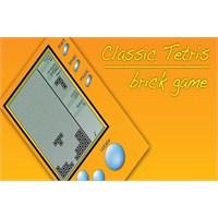 Efsane Tetris Geri Döndü