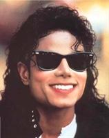 Michael Jackson ın Yayımlanmamış Şarkısı