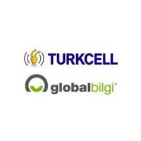 Turkcell Global Bilgi Artvin'e Çağrı Merkezi Açtı
