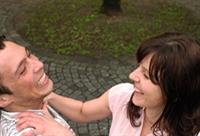 Mutlu İlişki İçin 20 Denenmiş Tavsiye