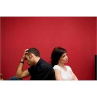 Evlilikte Boşanmaların Nedenleri