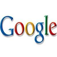 Google Vergi Mükellefi Oldu