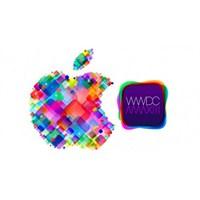 Apple'da Beklenen Gün Geldi Çattı!