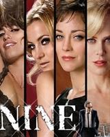Bir Film-nine