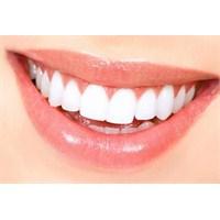 Dişlerimizi Ne Zaman Fırçalamalıyız?